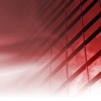 BuildingFire_C00268-002B